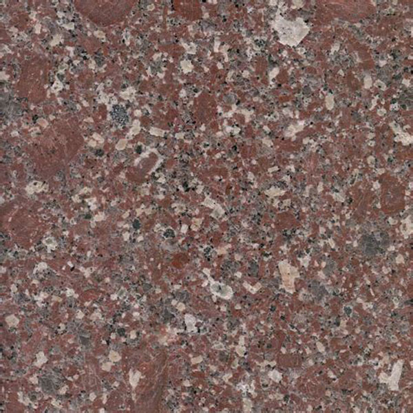 G666 Granite Colors