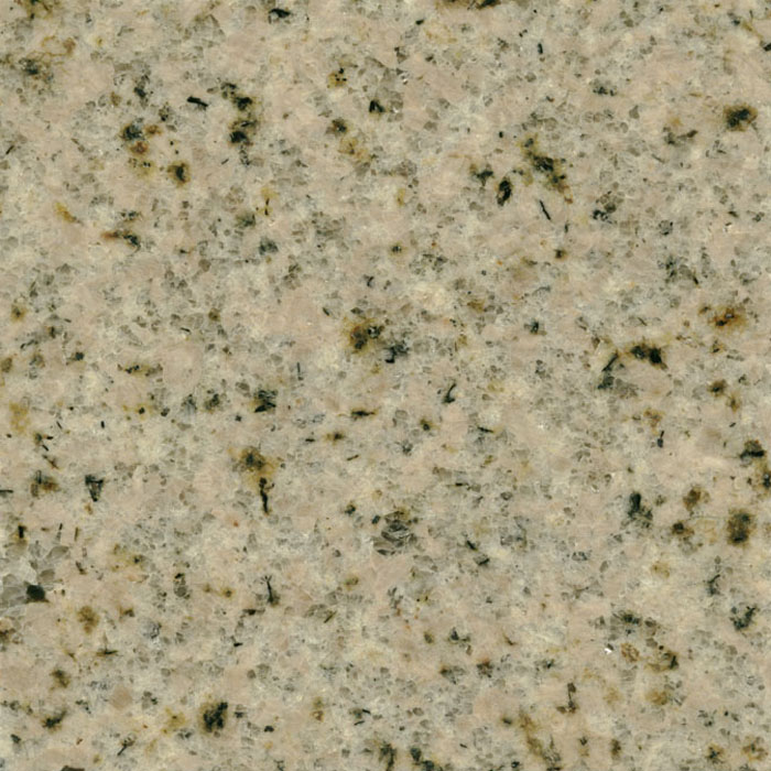 G682 Granite Sunset Gold Chinese Yellow Granite Colors