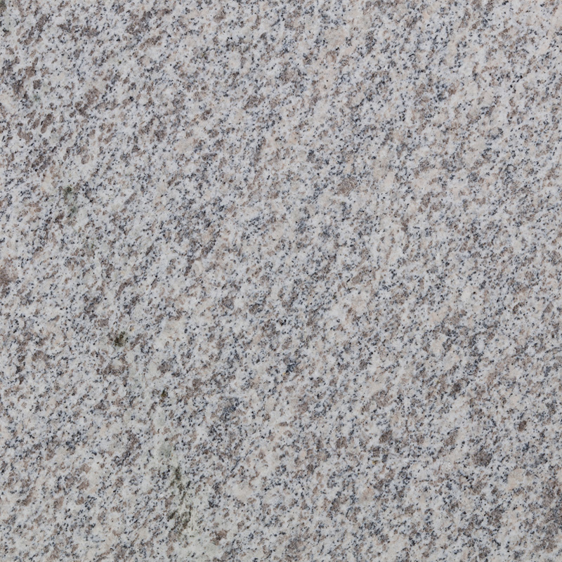 Galatea Granite China Light Silver Grey Granite Colors