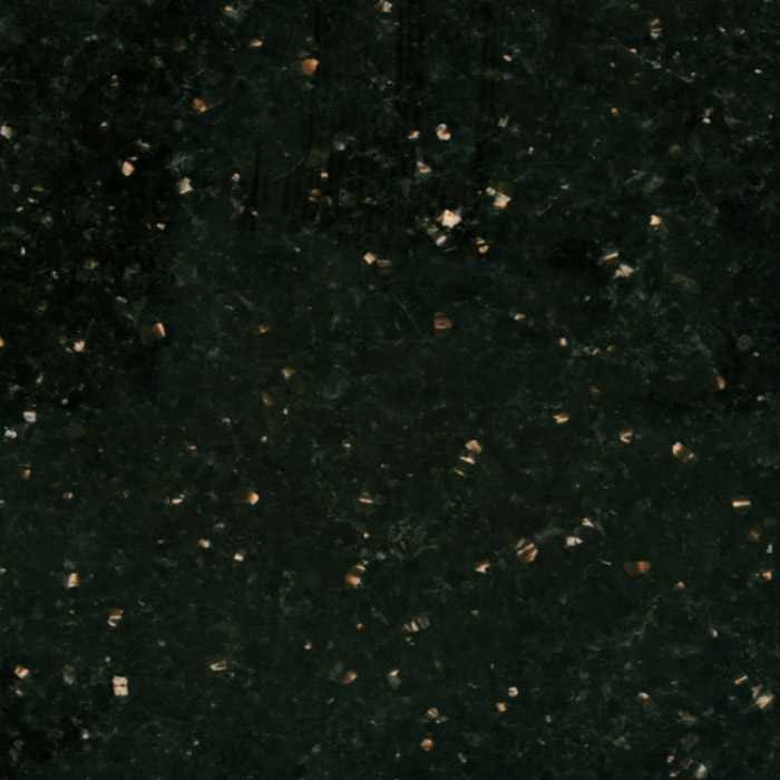 Black Galaxy Granite India Granite Colors