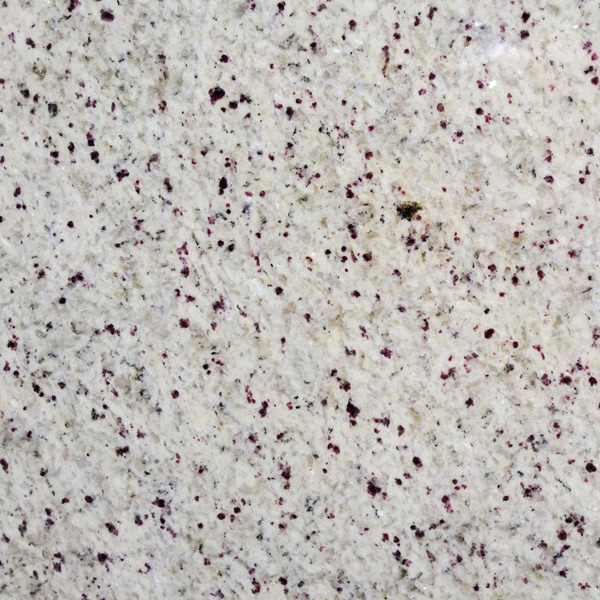 Chida White Granite
