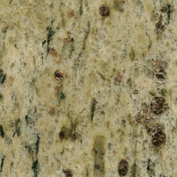 Brazilian Granite Colors : Giallo santa cecilia brazil granite