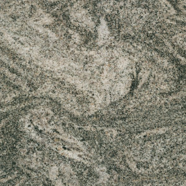 Multicolor Green Brazil Granite Multicolor Green