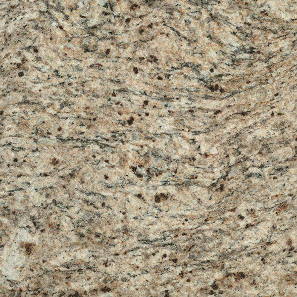 Brazilian Granite Colors : New venetian gold brazil granite