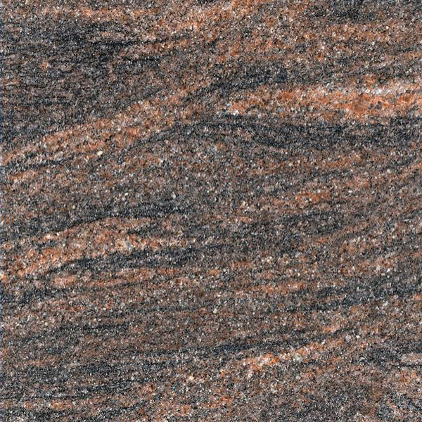 Himalaya Blue India Granite Himalaya Blue Purple Granite