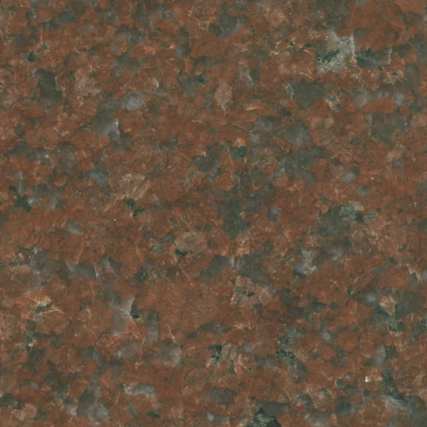 Indian Red India Granite Indian Red Red Granite Indian Red