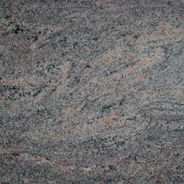 Paradiso India Granite Paradiso Purple Granite Paradiso