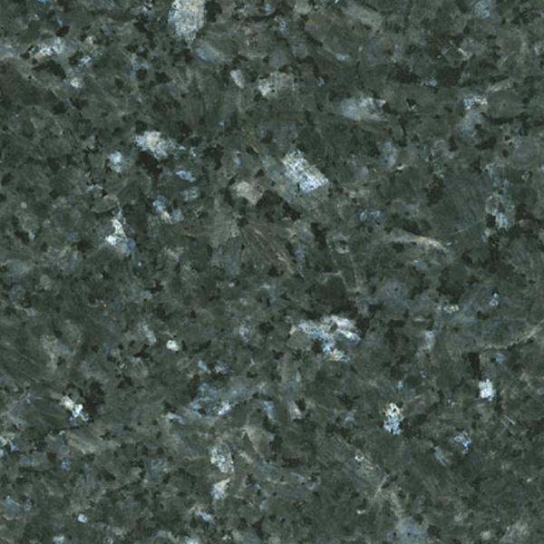 blue pearl norway granite blue pearl blue granite blue pearl. Black Bedroom Furniture Sets. Home Design Ideas