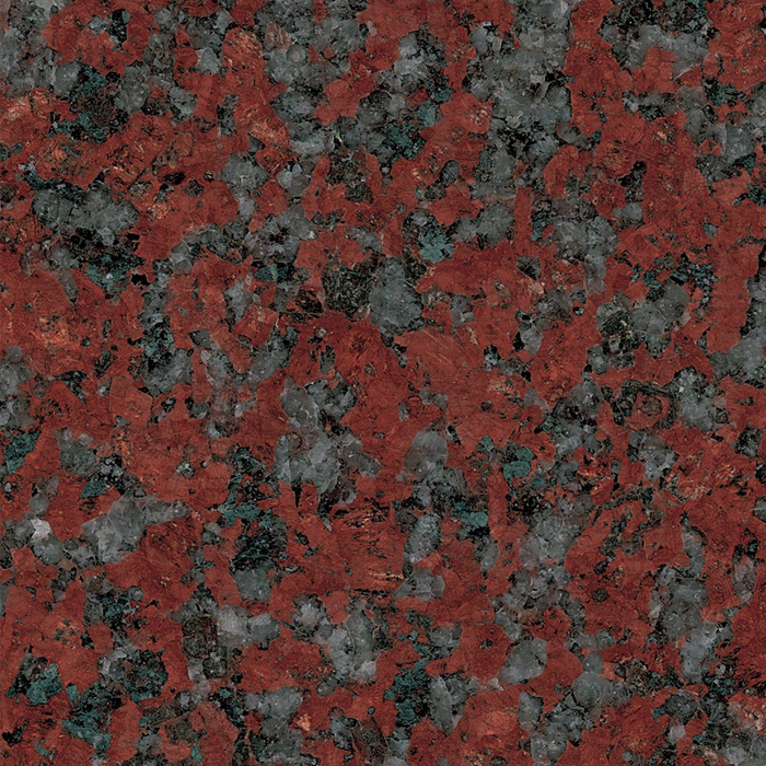 African Red South Africa Granite African Red African Red