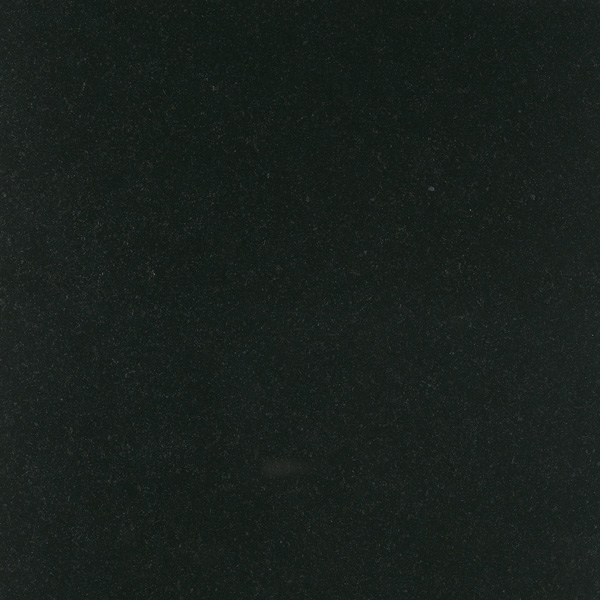 Zimbabwe Black Zimbabwean Granite Zimbabwe Black Black
