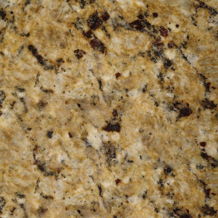 Ouro Brazil Granite Kitchen: Brazil Granite Venetian Gold