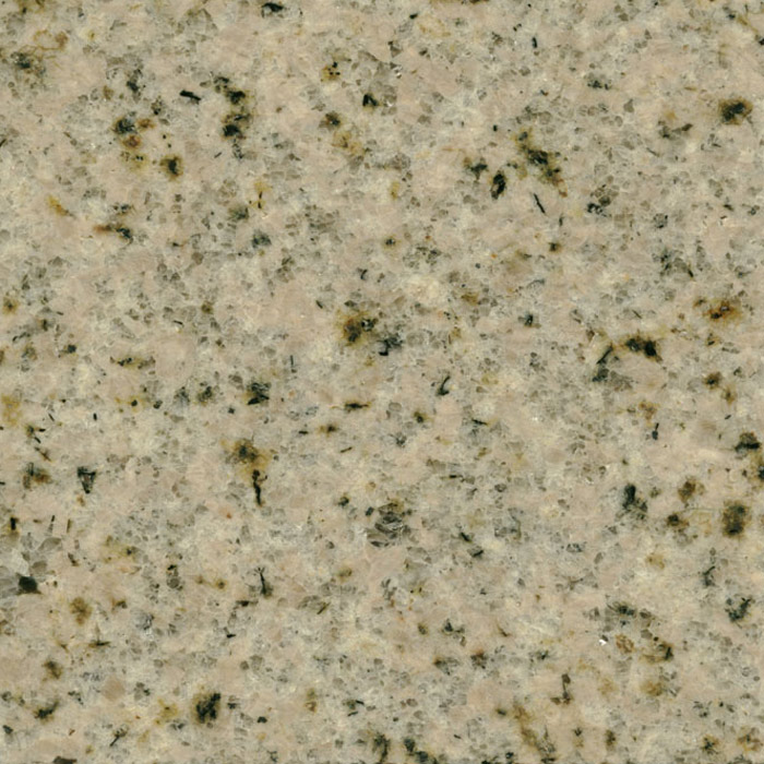 China Granite G682 Granite G682 Tiles And Slabs