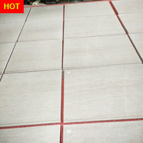 China Crystal Bianco Marble Yunnan White Begonia Marble Tiles