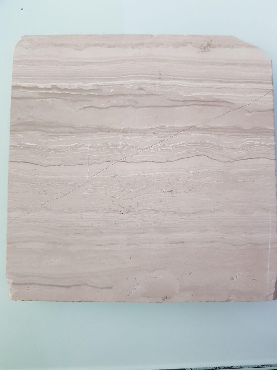 Sandle Wood Marble