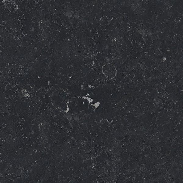Belgium Black Limestone