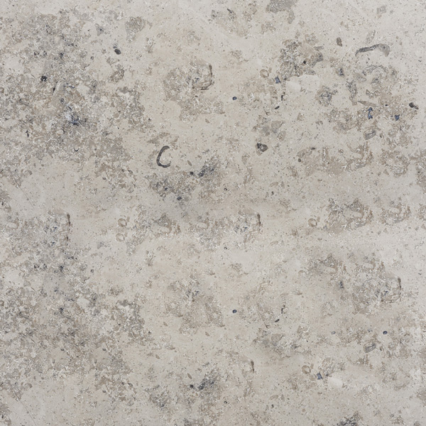 Jura Gray Limestone