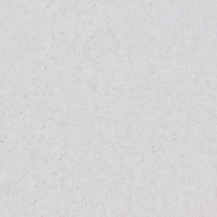 Jerusalem White Limestone