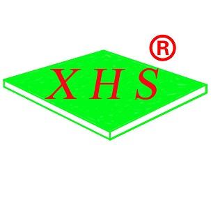 Xiamen Honeycomb Stone Co Ltd Logo