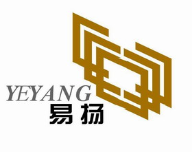 Xiamen Yeyang Import Export Co Ltd