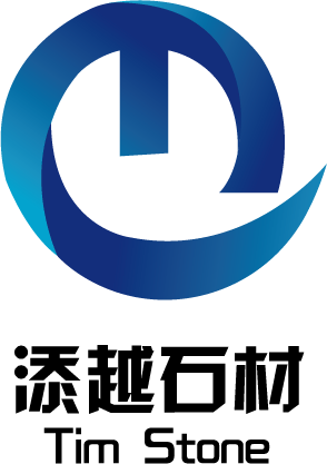 Quanzhou Tim Stone Co Ltd