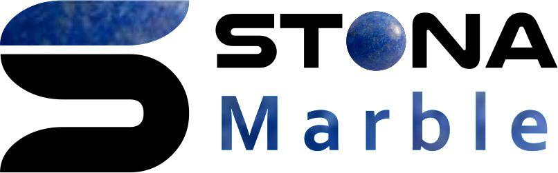 STONA MARBLE