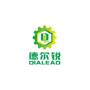Quanzhou Dialead Stone Tools Co Ltd Logo