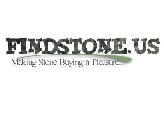 Findstone.us
