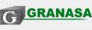 Granasa Granitos