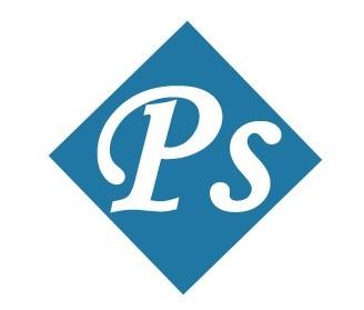 Xingtai Ponstone Logo