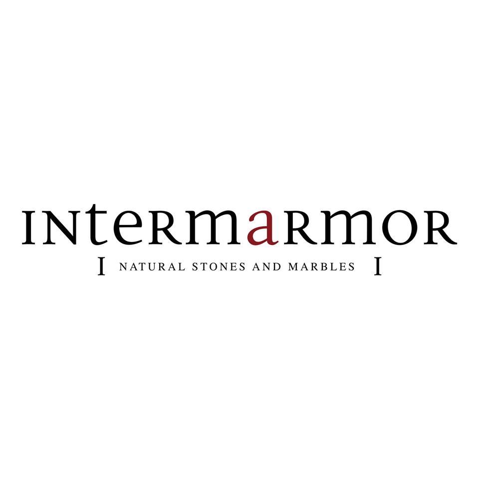 Intermarmor SL