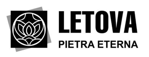 LETOVA