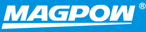 MAGPOW ADHESIVE GROUP CO LTD Logo