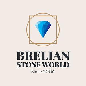 Brelian Stone World