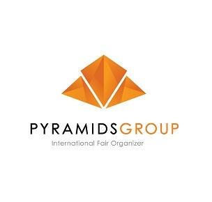 PYRAMIDS GROUP
