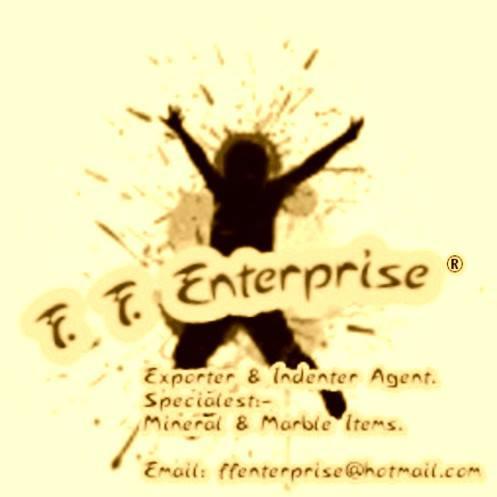 F. F. Enterprise