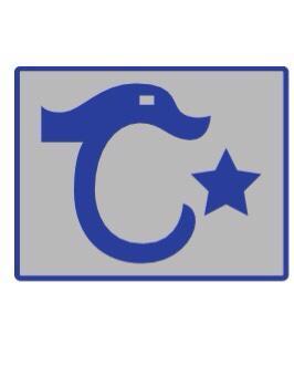 CTM MADENCILIK Logo