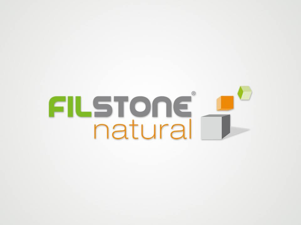 Filstone Natural