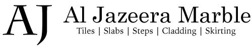 Al Jazeera Marble