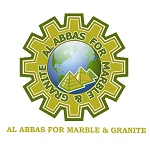 Al Abbas for Marble and Granite
