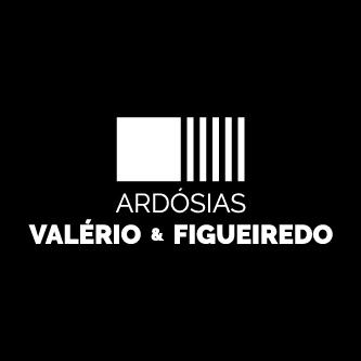 Ardosias Valerio Figueiredo