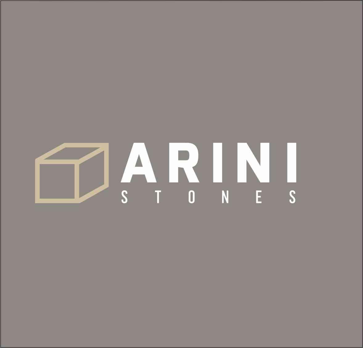 Arini Stones Logo