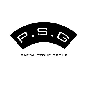 Parsa Stone Group