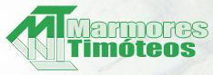 Marmores Timoteos
