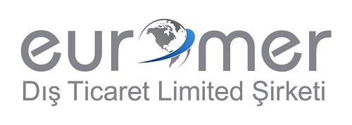 EUROMER  DIS TIC LTD STI Logo