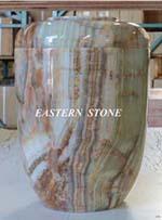 Eastern Stone