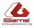 Garne Stone Company