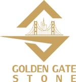 Golden Gate Stone Company