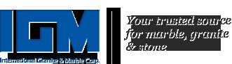 IGM Corp