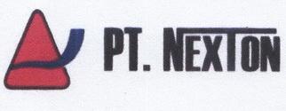 PT NEXTON