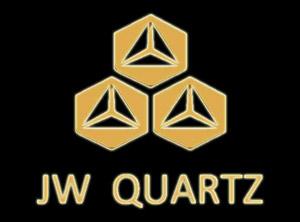 JW Quartz